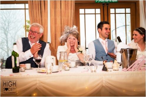 king-arthur-hotel-rwedding-of-kirsty-and-andrew-by-High-Society-021