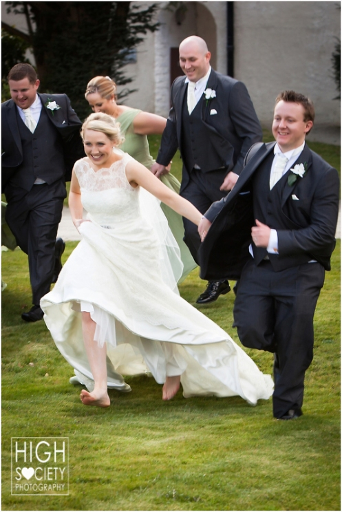 Cawdor-Hotel-wedding-of-cathrin-and-craig-by-High-Society-012