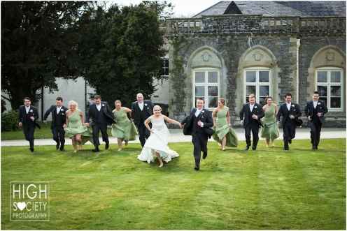 Cawdor-Hotel-wedding-of-cathrin-and-craig-by-High-Society-013