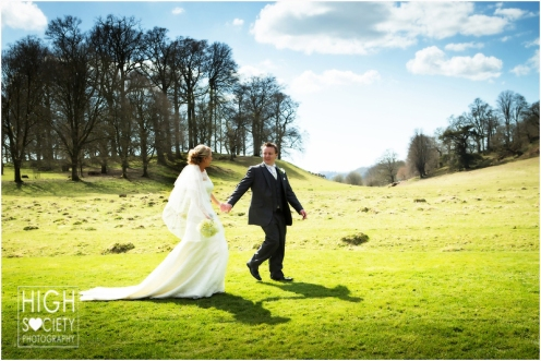 Cawdor-Hotel-wedding-of-cathrin-and-craig-by-High-Society-016