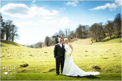 Cawdor-Hotel-wedding-of-cathrin-and-craig-by-High-Society-017