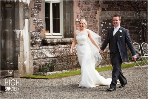 Cawdor-Hotel-wedding-of-cathrin-and-craig-by-High-Society-019