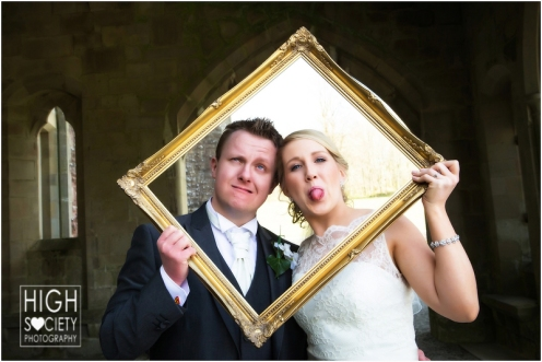 Cawdor-Hotel-wedding-of-cathrin-and-craig-by-High-Society-022