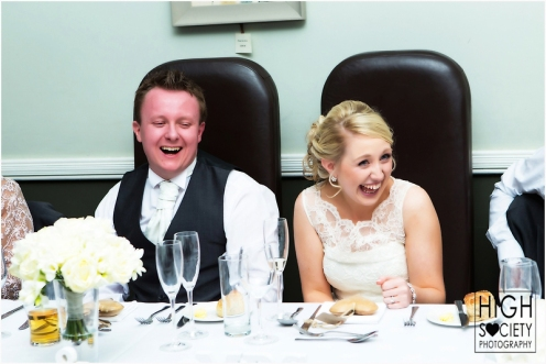 Cawdor-Hotel-wedding-of-cathrin-and-craig-by-High-Society-026