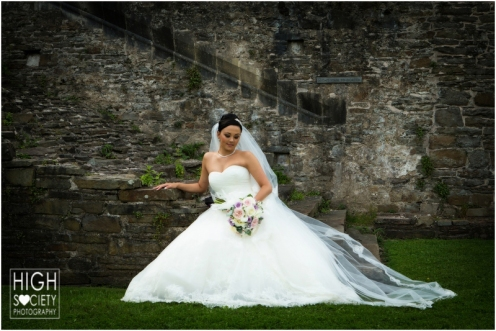 Towers-Hotel-wedding-photography-of-Kara-and-Simon-by-High-Society-018