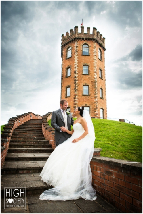 Towers-Hotel-wedding-photography-of-Kara-and-Simon-by-High-Society-027