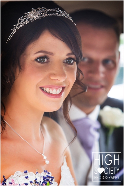 the-plough-hotel-llandeilo-wedding-of-alison-and-mark-004