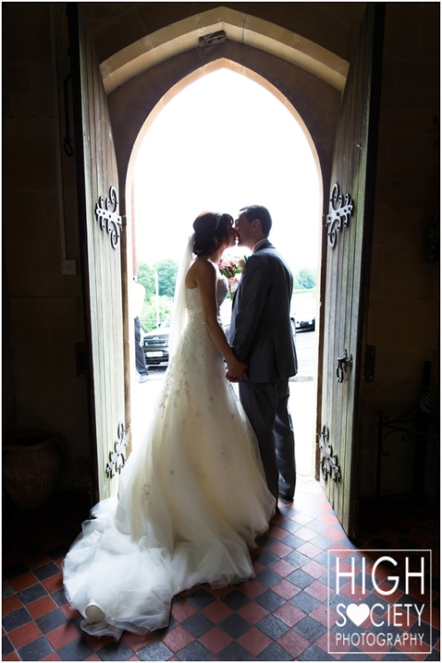 the-plough-hotel-llandeilo-wedding-of-alison-and-mark-007
