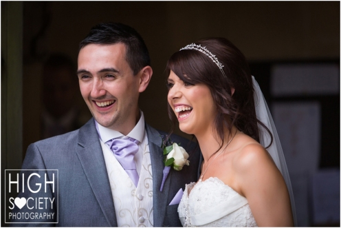 the-plough-hotel-llandeilo-wedding-of-alison-and-mark-008