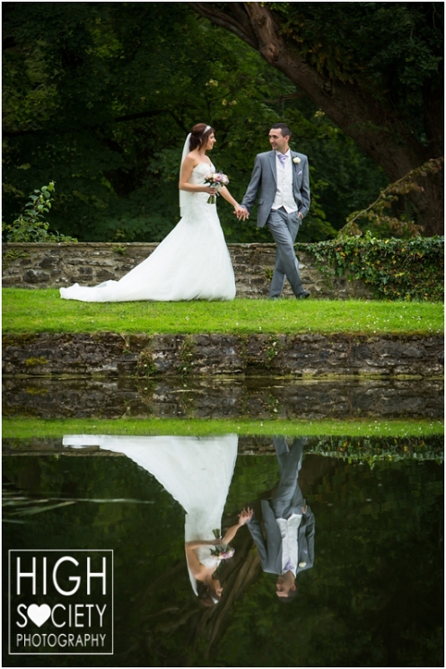 the-plough-hotel-llandeilo-wedding-of-alison-and-mark-016