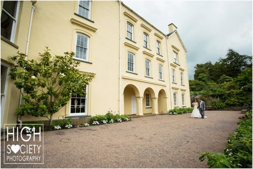 the-plough-hotel-llandeilo-wedding-of-alison-and-mark-021