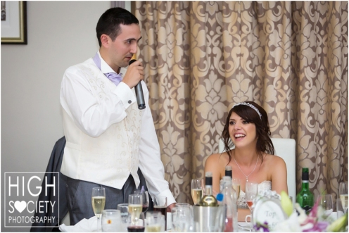 the-plough-hotel-llandeilo-wedding-of-alison-and-mark-025